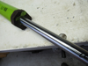 Picture of Claas Jaguar Hydraulic Cylinder 0009878592 9878592 987859.2 4951301