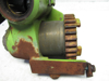 Picture of Claas Jaguar Grinder Support Stone 0009873431 2085630 0009843181 00098741801 9873431 9843181
