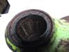 Picture of Claas Jaguar Grinder Support 0009873431 2085630
