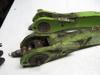 Picture of Claas Jaguar Lever 0009847135 9847135 984713.5