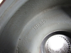 Picture of Claas Jaguar 3 Groove Pulley 0009846730 9846730 984673.0 191885