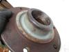 Picture of Claas Jaguar Pulley Hub 0009873340 9873340 987334.0 1918830