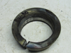 Picture of Claas Jaguar Tapered Ring 0009847430 9847430 984743.0