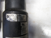 Picture of Claas Jaguar Shear Bar Motor & Angle Drive 0000111444 0111444 011144.4 0009847830 9847830 984783.0