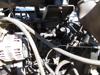Picture of 2010 Yanmar 3TNV84HT Turbo Diesel Engine Motor 2691Hrs Power Unit 42.6HP w/ Radiator
