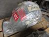 "Picture of Baldor Dodge P4BE608R 6.5"" 6-1/2"" Pillow Block Bearing P4B-E-608R-DRY 068900"