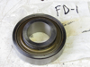 Picture of Unused Old Stock Fafnir RA104 Bearing