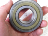 Picture of Unused Old Stock NTN ALS207-104 Bearing