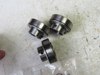 Picture of 3 Unused Old Stock 7616DL Bearings