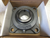 """Picture of Unused Old Stock SealMaster MSF-28 Flanged Bearing 1-3/4"""" MSF28"""