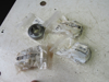 Picture of Unused Old Stock Peer FHSR207-20 Bearing FHSR20720