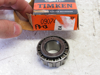 Picture of Unused Old Stock Timken 09074 Tapered Roller Bearing