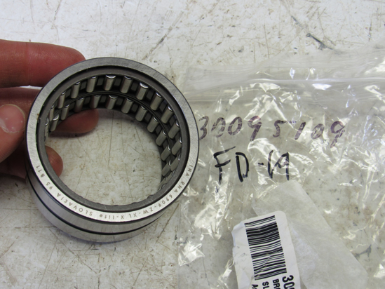 Picture of Unused Old Stock INA RNA 6909-ZW-XL Needle Bearing