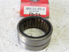 Picture of Unused Old Stock McGill MR-32-RS Needle Bearing MR32RS
