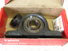 """Picture of Unused Old Stock Fafnir RAO1 1/2 Pillow Block Bearing 1-1/2"""" GN108KRRB RAO1-1/2"""