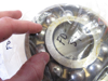 Picture of Unused Old Stock Fafnir Timken 5411W MBR Bearing 5411WMBR