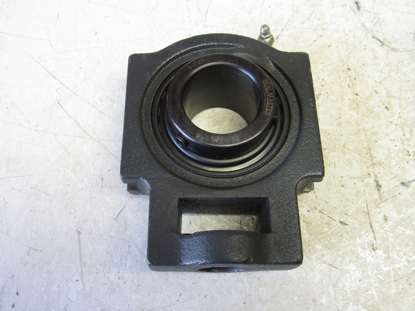 """Picture of Unused Old Stock SealMaster MST-28C 1-3/4"""" Center Pull Take Up Bearing 3-112C MST28C"""