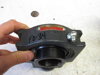 "Picture of Unused Old Stock SealMaster MST-28C 1-3/4"" Center Pull Take Up Bearing 3-112C MST28C"