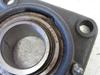 "Picture of Unused Old Stock Fafnir RCJ1 3/4 Flanged Bearing RCJ-1-3/4 1-3/4"""