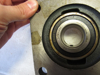 "Picture of Unused Old Stock Baldor Dodge 1-1/4"" Bore Flanged Bearing SC-1 1/4 B"