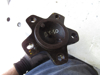 Picture of John Deere M809842 RH Right Short Axle Shaft Hub M811996