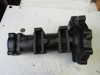 Picture of John Deere M811999 RH Right Axle Housing M810398