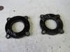 Picture of John Deere M809837 Axle Seal Housing Cover