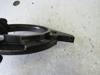Picture of John Deere M809844 RH Right Brake Actuator