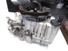 Picture of Toro 120-8396 LH Left Transmission Hydrostatic Drive Assy 136-4101 138-5838 Grandstand 74519