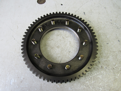 Picture of John Deere M809841 Differential Gear