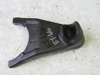 Picture of John Deere M809840 Differential Lock Shift Fork