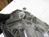 Picture of John Deere M811997 Transaxle Gearcase Plate Cover M809737 M810079
