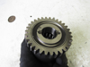 Picture of John Deere M805964 M809965 One Way Clutch Gear