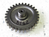 Picture of John Deere M809964 Gear 29T
