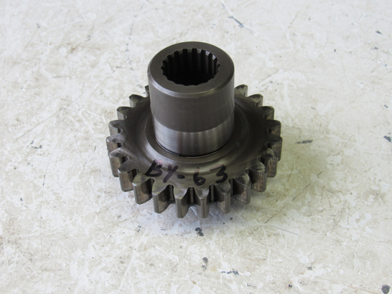 Picture of John Deere M809963 Gear 24T