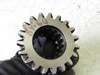Picture of John Deere M805953 Shifter Gear