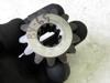 Picture of John Deere M809749 Gear 13T