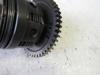 Picture of John Deere M809753 Clutch Shaft Gear Basket M809754 M809755 M809756