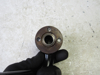 Picture of John Deere M809745 Hydraulic Pipe Fitting