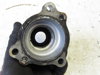 Picture of John Deere M809728 Axle Case Pinion Shaft Cover