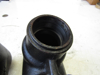 Picture of John Deere M809729 Gear Case Drop Housing