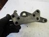 Picture of John Deere M809734 Steering Arm