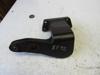 Picture of John Deere M809733 Steering Arm