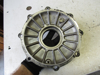 Picture of John Deere M807518 Axle Cover