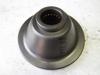 Picture of John Deere M807517 Gear