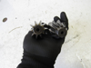 Picture of John Deere M809735 Shaft Gear