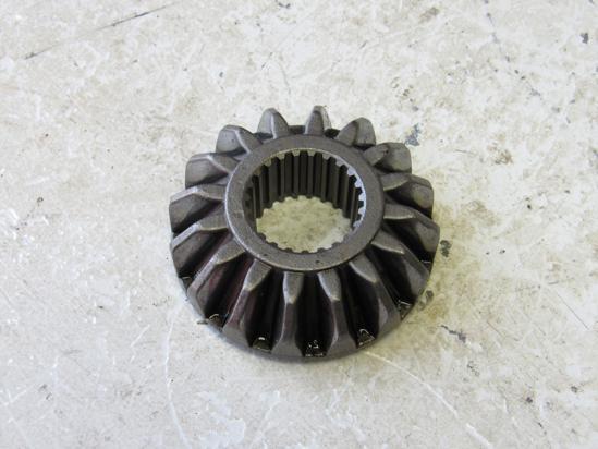 Picture of John Deere M809725 Gear 16T