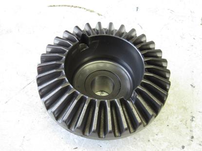 Picture of John Deere M809720 Gear