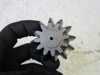Picture of John Deere M809719 Pinion Gear