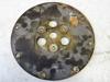 Picture of John Deere TCU16253 Adapter Plate